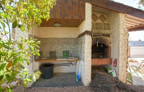 Tarif location villa corse, la grille de la Résidence Agula Mora