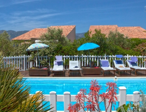Location de vacances en Corse : choisir Agula Mora