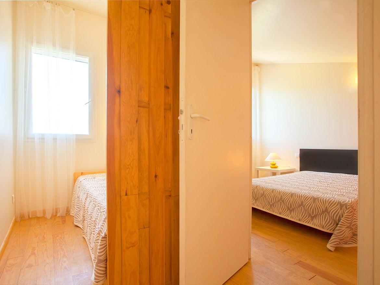 chambre simple agula mora