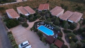 Location de vacances en Corse, calme et authenticité